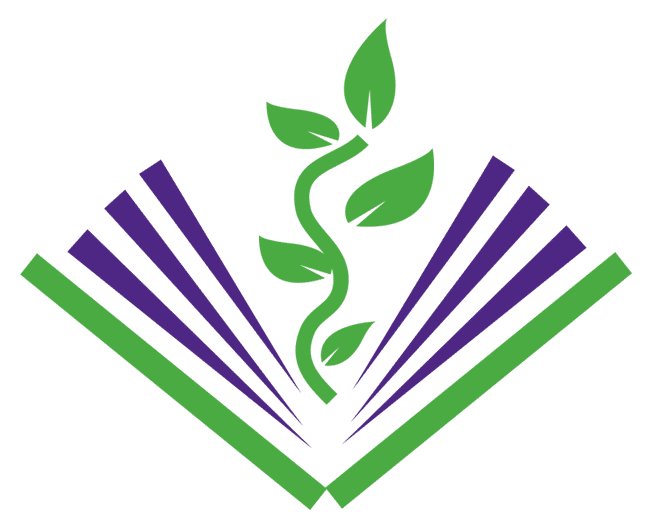 Seeds of Scripture Logo_book_transparent