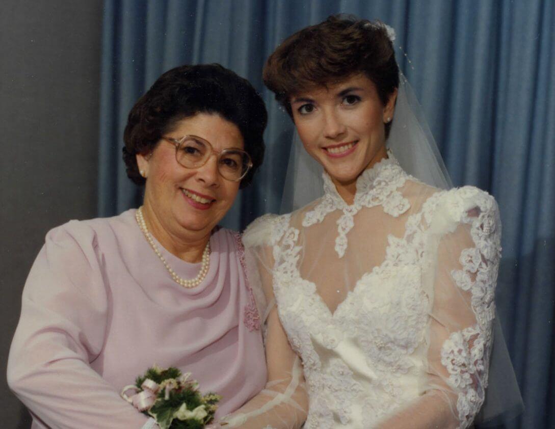 Betty-Cathy-Wedding